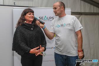 SEALPS-3-etapa-2017-1.jpg