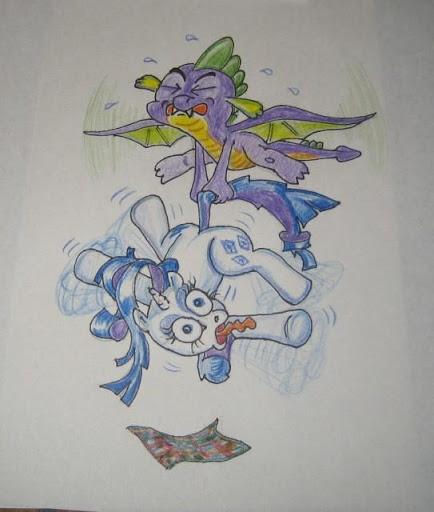 Art image 100