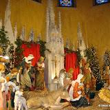 St. Marys Church - New Castle - DSC03125.JPG