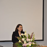 UAMS Scholarship Awards Luncheon - DSC_0039.JPG