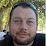 Orin David Boone's profile photo