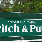 2009_05_10_Pitch_and_Putt