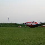 Aftenflyvning - Juni 2006 - Sv%25C3%25A6ve%2BThy%2B2007%2B040.jpg