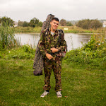 20140902_Fishing_Voloshky_019.jpg
