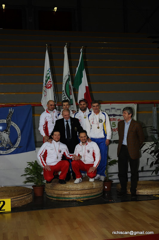 Campionato regionale Indoor Marche - Premiazioni - DSC_3963.JPG