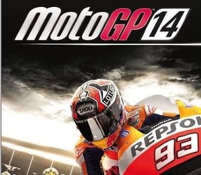 Spesifikasi MotoGP 14 PC, Masih Low Spek ???