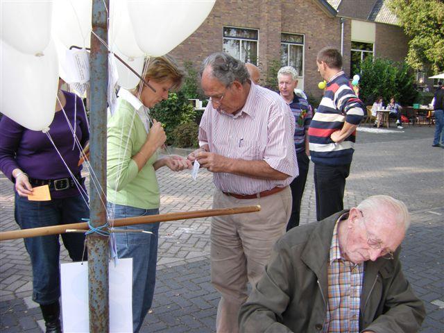 Opening Winterwerk - 2008-09-27%2Bopening%2Bwinterwerk%2BEmst%2B015.jpg
