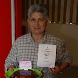 Tast Gastronòmic de l'Erm 2013 - J. Casellas GFM
