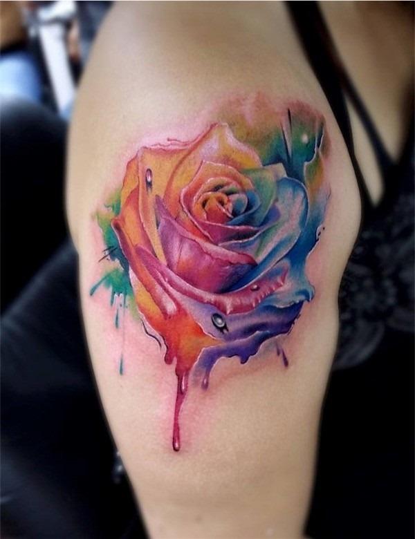 arco-ris_cor_de_rosa