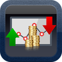 Money Manager Pro icon