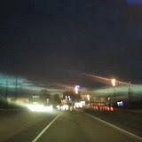 Sky - 0924064325.jpg