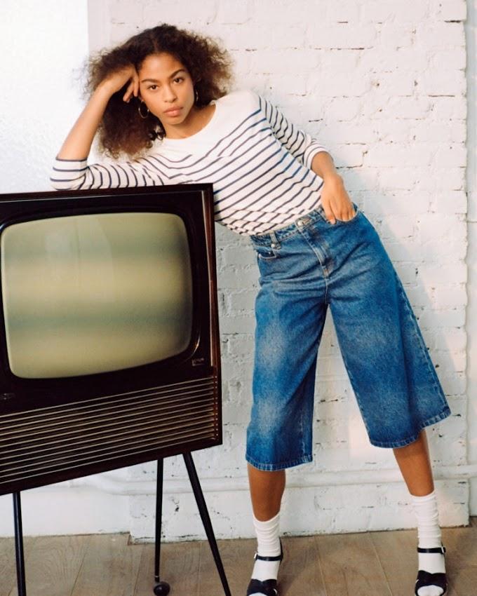 أخبار الموضة العالمية للنساء لهذا العام عشاق الموضة   موقع عناكب
