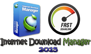 Internet Download Manager 6.25 Build 3