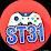 SoLTEA31's profile photo