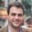 Cristian Mastrantono's profile photo