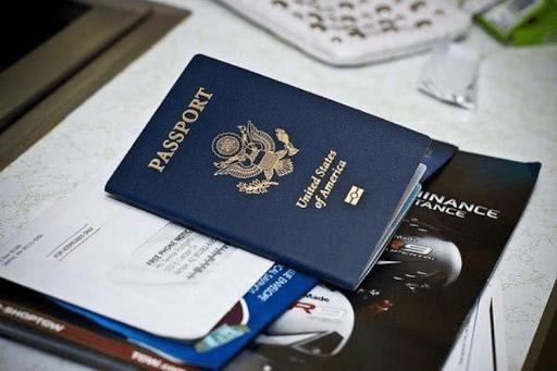 Định cư nước ngoài mang đến nhiều cơ hội tốt hơn trong cuộc sống