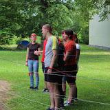 Komandas sagatavošanās nometne ,,Kur uguni! 2015.g., Rencēni - IMG_8773.JPG
