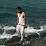 Asgar 455651's profile photo