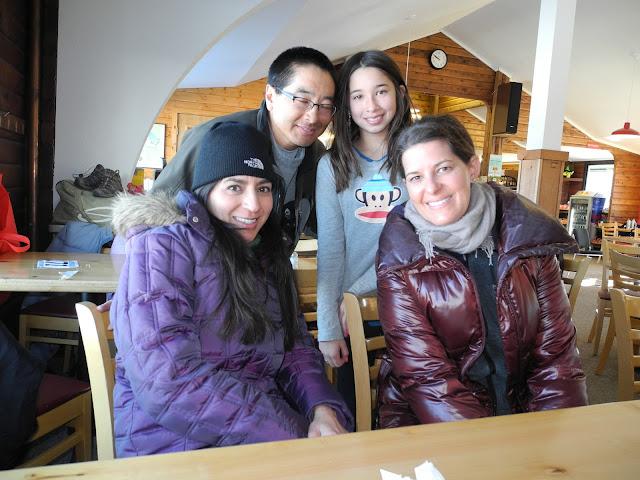 Hike for Hope 2012 - DSCN0157.JPG