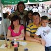 festyn 2009 081.jpg
