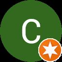 CLAUDE A.,AutoDir
