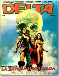 Delta--Revista-9---pgina-1_thumb3