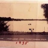 HISTORIC PHOTOS - e50017b.jpg
