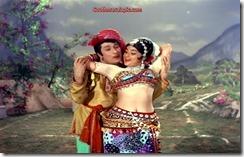 Kanchana Hot 39