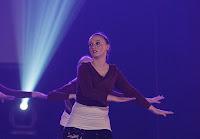 Han Balk Voorster dansdag 2015 avond-2876.jpg