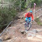 Trail & Technik jagdhof.bike (17).JPG
