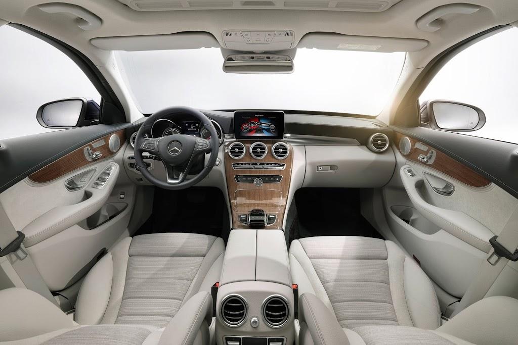 2014-Mercedes-C-Serisi-26