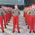 Escola do Corpo de Bombeiros Militar Dom Pedro II é destaque no IDEB