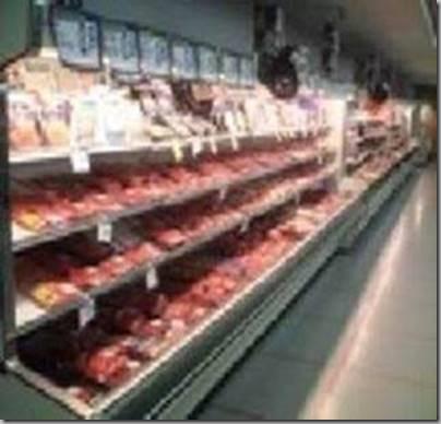 Canadian Supermarket p3