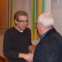 2010.02.05. Horst 70er