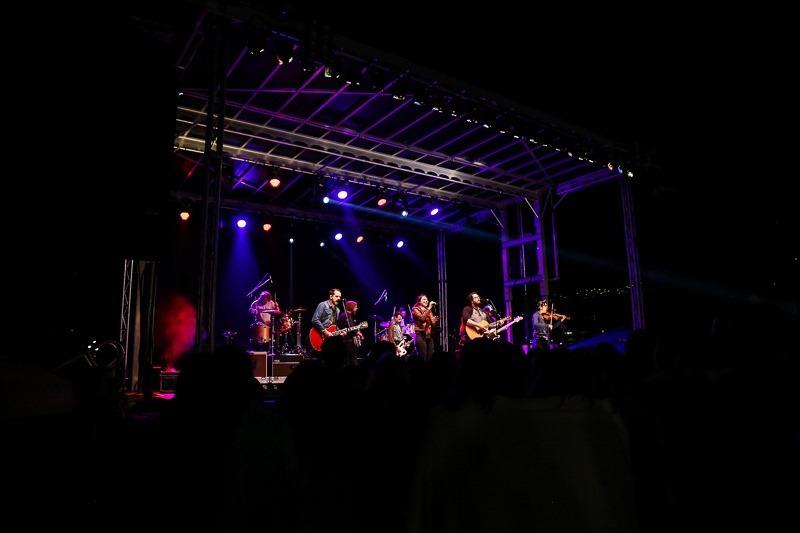 pepperdine spring concert-16