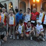 Acqui - corsa podistica Acqui Classic Run (8).JPG