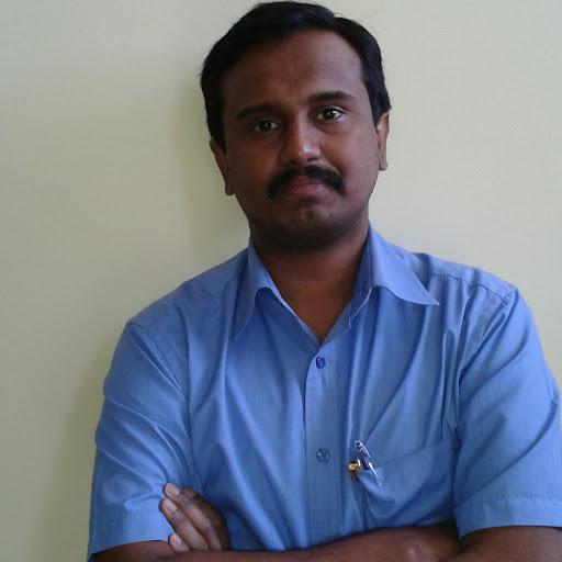 mahesh anand - photo #40