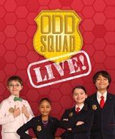 Odd Squad Live bergenPAC 300dpi
