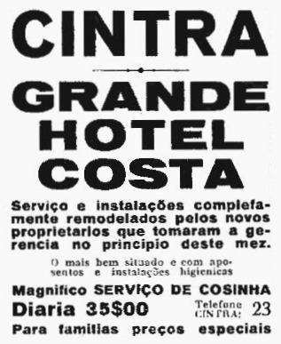 [1928-Grande-Hotel-Costa6]