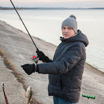 20160130_Fishing_Ostrog_007.jpg