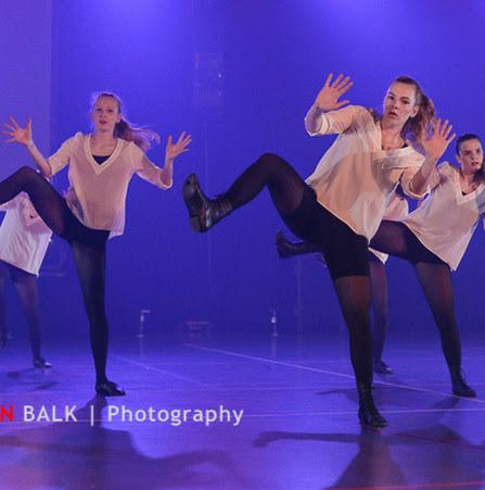 Han Balk Voorster dansdag 2015 ochtend-4146.jpg