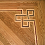 Wood Floor Design APK icon