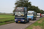 Truckrit 2011-069.jpg