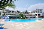 Alexandros Village Hotel & Suites