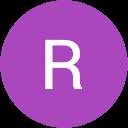 Rajendar Gunnala