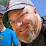 Logan Ingalls's profile photo