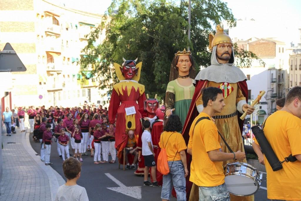 17a Trobada de les Colles de lEix Lleida 19-09-2015 - 2015_09_19-17a Trobada Colles Eix-29.jpg