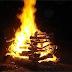 Proximidade dos festejos juninos faz Ministério Público recomendar proibição de fogueiras e fogos em 12 cidades do Sertão