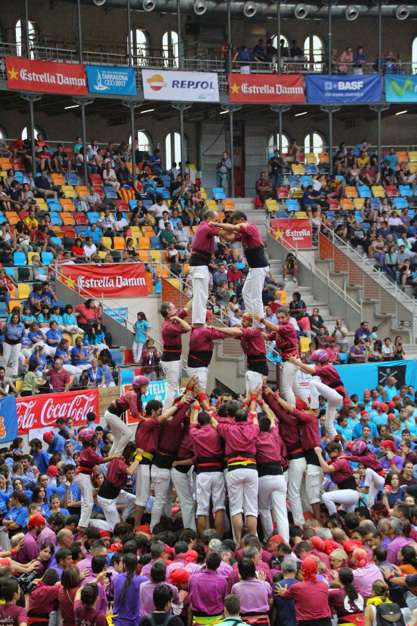 XXV Concurs de Tarragona  4-10-14 - IMG_5648.jpg