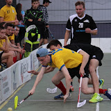 DTG.lv - FK JeNo (26.06.2015)
